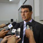 REDAÇÃO BRASIL: Diretor do Presídio Advogado Nilton Gonçalves desmente boatos sobre saída de presos no Carnaval