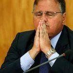 PGR opina a favor de regime semiaberto para ex-ministro Geddel Vieira Lima