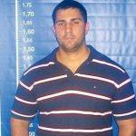 POLÍCIA: Contratado pela família, perito diz não haver sinais de tortura em corpo de miliciano