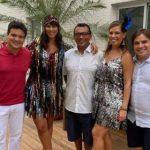 Por decisão da Globo, TV Bahia não transmitirá Carnaval de Salvador no domingo