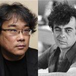 CINEMA: Bong Joon-ho, diretor de 'Parasita' se declara fã de Glauber Rocha