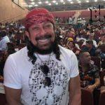 CARNAVAL: Bell Marques exalta homenagem ao trio elétrico e pede Novos Baianos no Carnaval