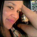REDAÇÃO BRASIL: Corpo de Inadelma da Silva Santos permanece no IML, leia a nota do DPT e ouça a matéria