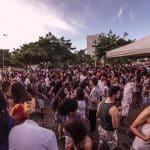 CARNAVAL: Circuito de pré-carnaval em Conquista homenageia Dona Dió