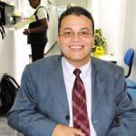 REDAÇÃO BRASIL: Alexandre Pereira faz uma análise jurídica das declarações do presidente Jair Bolsonaro