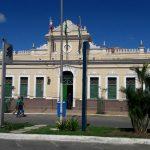 CONQUISTA: Prefeitura abre seleção para profissionais de Saúde