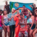 CARNAVAL: A chegada do brega funk na folia baiana