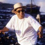 PM de Pernambuco proibiu música de Chico Science no Carnaval, denunciam bandas