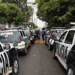 SEGURANÇA: Homicídios no Ceará chegam a 170 durante paralisação dos PMs