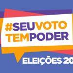 ELEIÇÕES 2020/ Agenda dos candidatos: Confira a agenda para esta terça-feira (17)