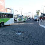 CARNAVAL: Linhas de ônibus irão funcionar em horário especial