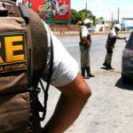 CARNAVAL: Polícia Rodoviária Estadual divulga balanço do carnaval em Rio de Contas