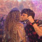 CARNAVAL: Daniela Mercury, Saulo e Denny agitam a sexta-feira em Salvador