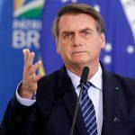 Auxílio emergencial: Bolsonaro afirma que não haverá nova prorrogação