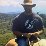 Polícia Civil investiga se Adriano da Nóbrega formava milícias na Bahia