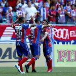 FUTEBOL: Federação Baiana de Futebol diz que manterá as rodadas do campeonato baiano
