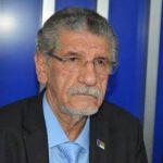 URGENTE: Herzem Gusmão assina decreto para suspensão temporária de atividades comerciais em Vitória da Conquista