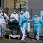 CORONAVÍRUS: Veja o número de infectados no Brasil e no mundo