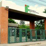 Coronavírus: IFBA suspende aulas a partir desta segunda-feira (16) em toda a Bahia