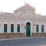 OFICIAL: Prefeitura confirma que Vitória da Conquista terá toque de recolher conforme decreto estadual