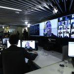 ECONOMIA: Senado aprova benefício de R$600 para autônomos e informais; Saiba quem pode receber