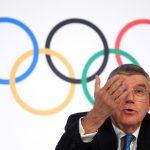Olimpíadas de Tóquio têm nova data: 23 de julho a 8 de agosto de 2021