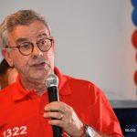 EXCLUSIVO: Deputado Waldenor Pereira fala sobre as votações do FUNDEB OUÇA
