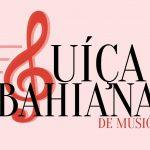 MÚSICA: Prêmio Suíça Bahiana divulga vencedores