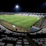 Conmebol decide suspender os jogos da Copa Libertadores da próxima semana por causa do coronavírus