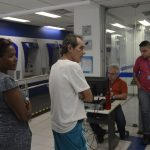 CONQUISTA: Bancos não terão expediente na segunda e na terça-feira de Carnaval