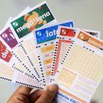 CORONAVÍRUS: Sorteio da loteria Federal será suspenso por três meses
