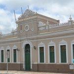 CONQUISTA: Comitê Gestor de Crise solicita ao Governo do Estado mudanças nas medidas restritivas