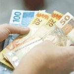 ECONOMIA: Quem terá direito a ajuda de R$ 600 mensais durante a crise