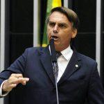 Alerta interno fez Bolsonaro recuar de apresentar 'lista de países' que comprariam madeira ilegal do Brasil