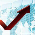ECONOMIA: Principais bolsas da Europa operam em baixa nesta terça-feira (17)