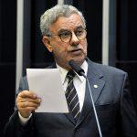 EXCLUSIVO: Deputado Federal Waldenor Pereira, PT confirma verba de mais de 5 milhões destinada ao combate do Coronavírus em Vitória da Conquista; OUÇA