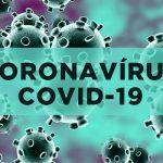 BOLETIM OFICIAL CONQUISTA: 181 casos de Covid 19 são notificados