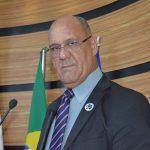 Sidney defende reabertura do comércio e obra do terminal
