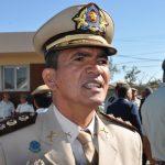 Coronel Ivanildo fala ao Redação Brasil sobre índices de violência em Vitória da Conquista