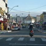 CORONAVÍRUS: Segundo caso  confirmado é morador   do Bairro Brasil