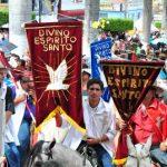 REGIÃO: Festa do Divino em Poções é cancelada pela Prefeitura ASSISTA