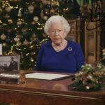Rainha Elizabeth fará raro pronunciamento sobre coronavírus