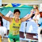 ELEIÇÕES 2020: Atleta Suzy Ruas é pré-candidata a uma vaga na Câmara de Vereadores