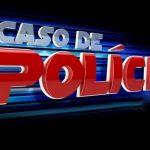 CONQUISTA: Homem é preso no bairro Alto Maron por porte ilegal de arma