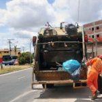 CONQUISTA: Prefeitura explica cobrança da taxa de lixo e diz que é obrigada a cobrar valores conforme lei federal