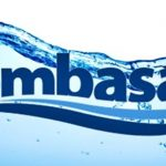 Abastecimento em bairros de Conquista é restabelecido após serviço de higienização em reservatório