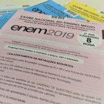 EDUCAÇÃO: Inscrição do Enem será gratuita a quem não conseguir isenção, diz MEC