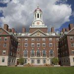 CORONAVÍRUS: Estudo de Harvard indica que distanciamento social pode ser necessário até 2022