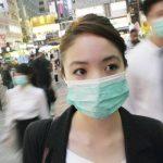 Governo do Estado abre edital para produção de máscara de proteção do coronavírus; Saiba como participar