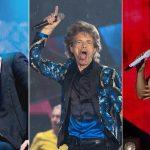 Lives deste sábado (18): Festival One World, The Killers, Wesley Safadão e mais shows para ver em casa